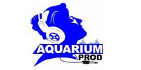 Aquarium prod
