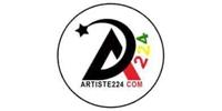 Artiste 224 com