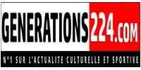 Génération 224